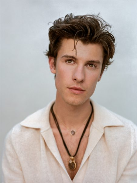 Shawn Mendes Biography, Height, Age, Relationship, Net Worth, Lyrics, Girlfriend, Wiki, Movies & TV Shows