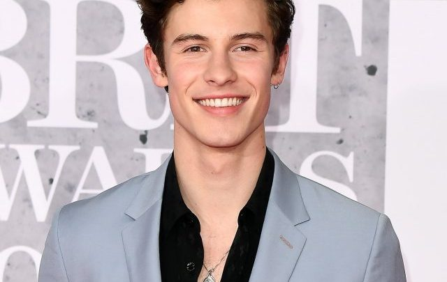 Shawn Mendes Biography: Height, Age, Relationship, Net Worth, Lyrics, Girlfriend, Wiki, Movies & TV Shows