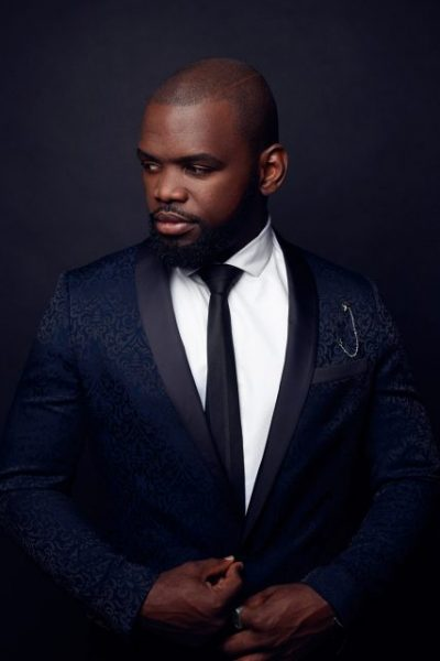 Sivuyile Siv Ngesi Bio, Baby, Age, Instagram, Net Worth, Wikipedia, Movies and TV Shows, Daughter, Website, Wife