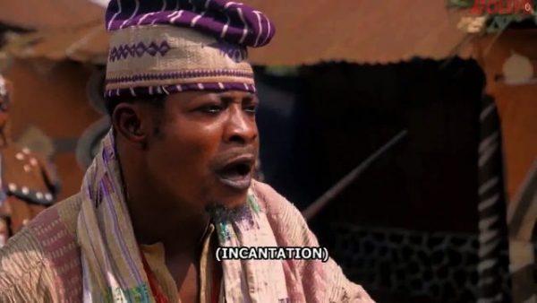 Taofeek Digboluja Adewale Bio, Age, Movies, History, Wife, Wikipedia, Family