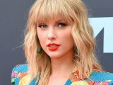 Taylor Swift Biography, Age, Movies, Net Worth, Songs, Awards, Instagram, Parents, Wikipedia, Boyfriend, Husband, Height