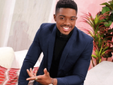 Tino Chinyani Bio, Age, Net Worth, Pictures, Wiki, Wife, Parents, Instagram, House, Married, Girlfriend