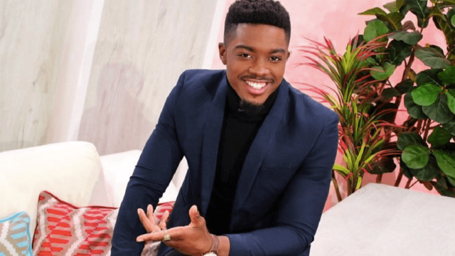 Tino Chinyani Biography: Age, Net Worth, Pictures, Wiki, Wife, Parents, Instagram, House, Married, Girlfriend