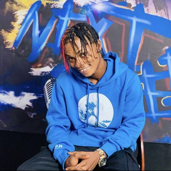 TrazyX Biography, Age, Songs, Pictures, Net Worth, Wikipedia, Record Label