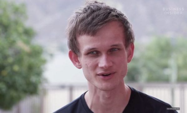 Vitalik Buterin Biography, Age, Family, Education, Ethereum, Business, Net Worth, Wiki, Wife