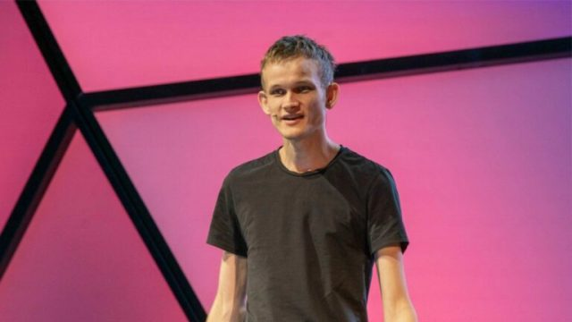 Vitalik Buterin Biography: Age, Family, Education, Ethereum, Business, Net Worth, Wiki, Wife
