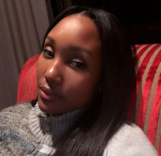 Zoe Mthiyane Bio, Age, Net Worth, Partner, Child, Baby Daddy, Daughter, Instagram, Wiki