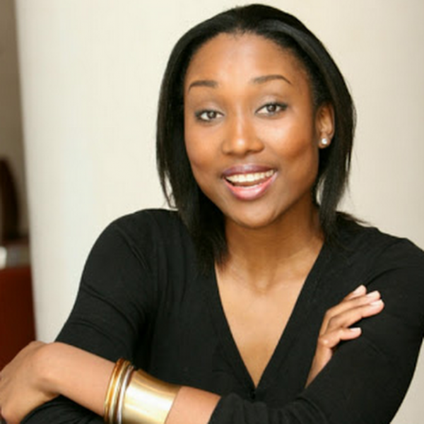 Zoe Mthiyane Biography, Age, Net Worth, Partner, Child, Baby Daddy, Daughter, Instagram, Wikipedia