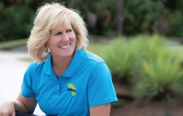 Betsy King Biography: Net Worth, Age, Family, Spouse, Shoes, Married, TikTok, Husband, Golf Fore Africa, Wiki
