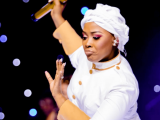 Bucy Radebe Biography, Age, Songs, Husband, Net Worth, Family, Pictures, Album Mp3 Download, Wiki