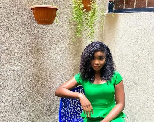 Debby Felix Biography: Age, Net Worth, Movies, Boyfriend, Wikipedia, Pictures, Nollywood, IG, Hair