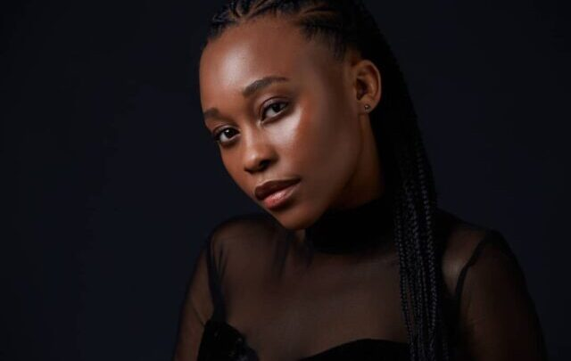 Didintle Khunou Biography: Age, Twin, Net Worth, Parents, Songs, Agency, Siblings, Pictures, Facebook, Wiki, Boyfriend