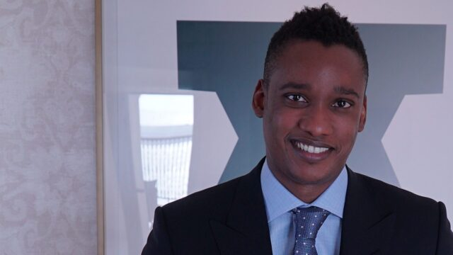 Duduzane Zuma Biography: Wife, Age, Net Worth, Children, House, Cars, Mother, Siblings, News, Instagram, Wikipedia