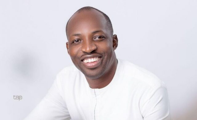 Dunsin Oyekan Biography:  Age, Net Worth, Wife, Songs, Album, Pictures, Lyrics