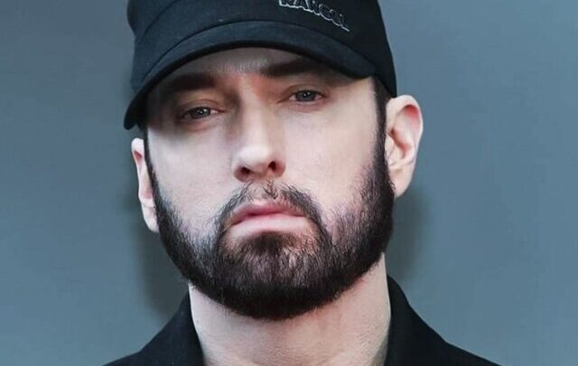 Eminem Biography: Songs, Age, Wife, Net Worth, Real Name, Movies, Album, Daughter, Wikipedia, Mother, Siblings
