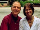 Eve Schiff Bio, Age, Net Worth, Husband, Wikipedia, Photos, Education, Height, Children