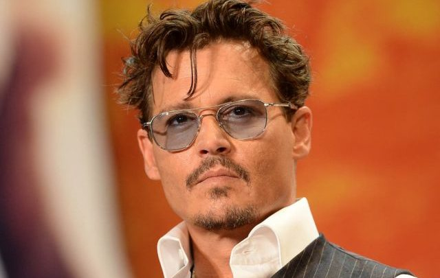 Johnny Depp Biography: Age, Songs, Net Worth, Movies, Wife, Instagram, Daughter, Accent, News, Wikipedia, Girlfriends