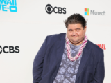 Jorge Garcia Biography: Age, Weight Loss, Net Worth, Wife, Girlfriend, Height, Lookalike, Movies & TV Shows, Wiki