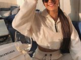 Maria Guardiola Biography, Age, Net Worth, Boyfriend, Father, University, Daughter, Pictures, Wiki, Instagram