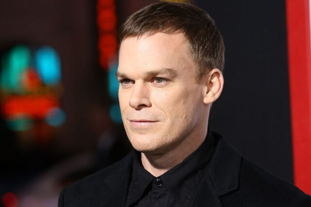 Michael C. Hall Biography: Married, Age, Net Worth, Height, Kids, Instagram, Wife, Movies & TV Shows, Awards, Wiki