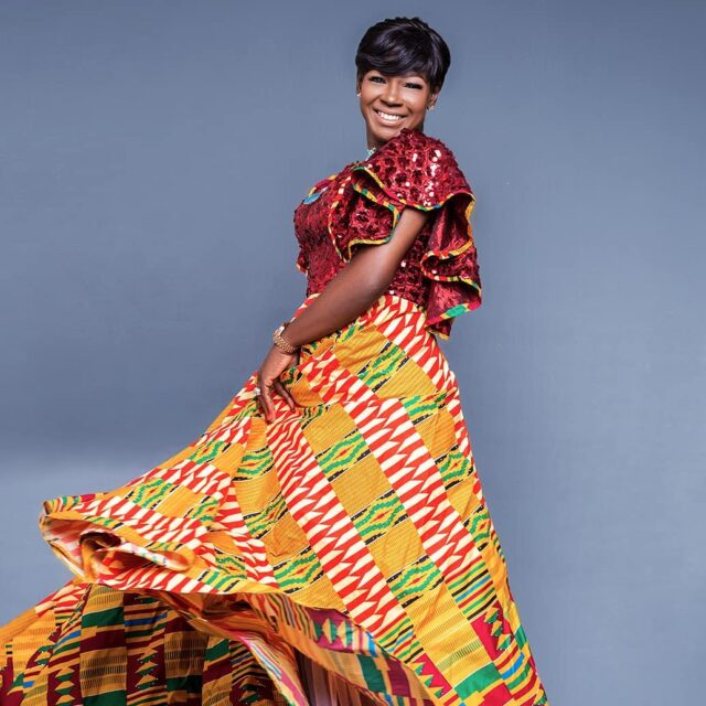 Nigerian Actress Susan Peters Biography: Age, Net Worth, Child, Husband, Height, Son, Pictures, Movies