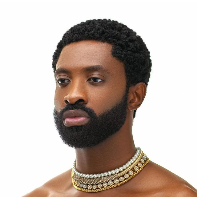 Ric Hassani Biography: Songs, Age, Girlfriend, Net Worth, Wife, Record Label, State Of Origin, Wikipedia