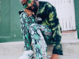 Riky Rick Biography, Real Name, Age, Songs, Net Worth, Wife, Instagram, Father, House, Girlfriend, Wikipedia, Pictures