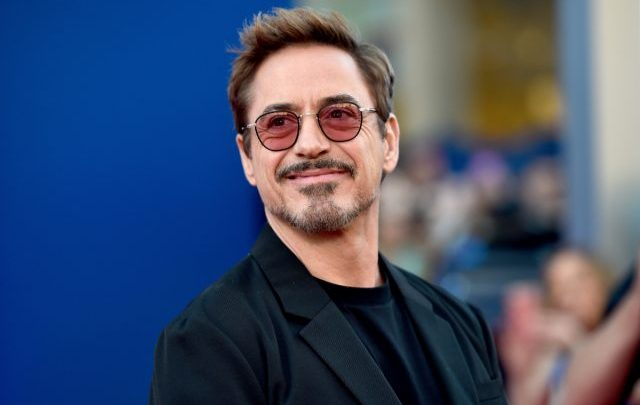 Robert Downey Jr. Biography: Age, Height, Net Worth, Movies, Quotes, Wife, Wikipedia, Instagram