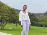Salamina Mosese Bio, Age, Baby, Net Worth, Husband, Instagram, Wedding, Pictures, Trevor Noah, Wiki