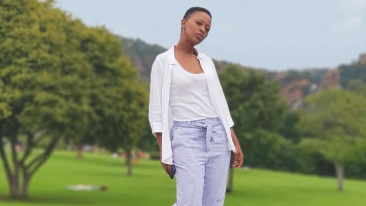 Salamina Mosese Biography: Age, Baby, Net Worth, Husband, Instagram, Wedding, Pictures, Trevor Noah, Wiki