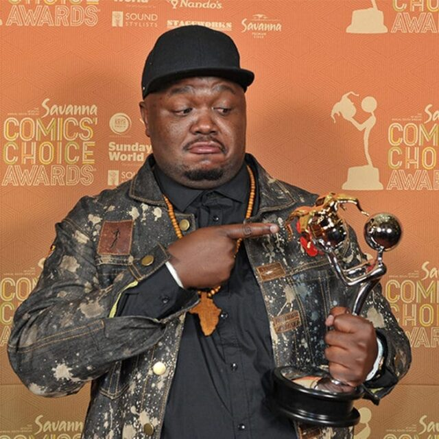 Skhumba Hlophe Biography: Age, Net Worth, Death, Wife, Family, Video, House, Car, Wikipedia, Children