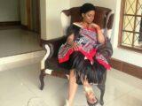 Sthandwa Nzuza Biography, Age, Net Worth, Child, Instagram, Cars, Pictures, Facebook, Twitter, Durban Gen, Wiki