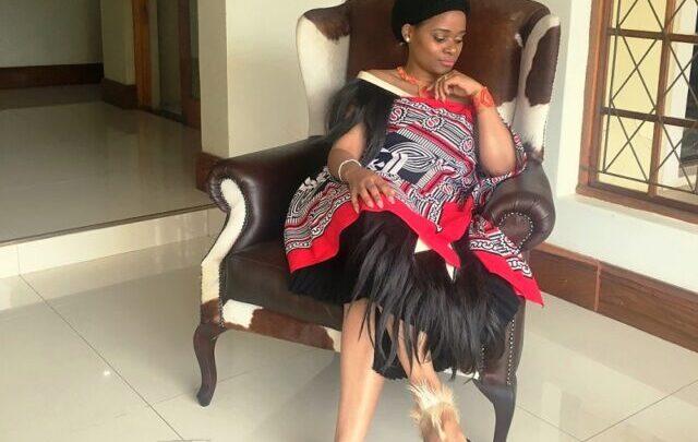 Sthandwa Nzuza Biography: Age, Net Worth, Child, Instagram, Cars, Pictures, Facebook, Twitter, Durban Gen, Wiki