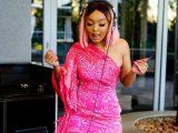 Tebogo Pinky Girl Mekgwe Bio, Net Worth, Age, Car, Boyfriend, Qualification, RMB, Wiki
