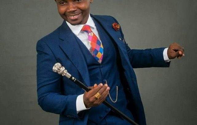 Teju Babyface Biography: Show, Age, Wife, Net Worth, House, Twins, Phone Number, Book, Child, Wikipedia