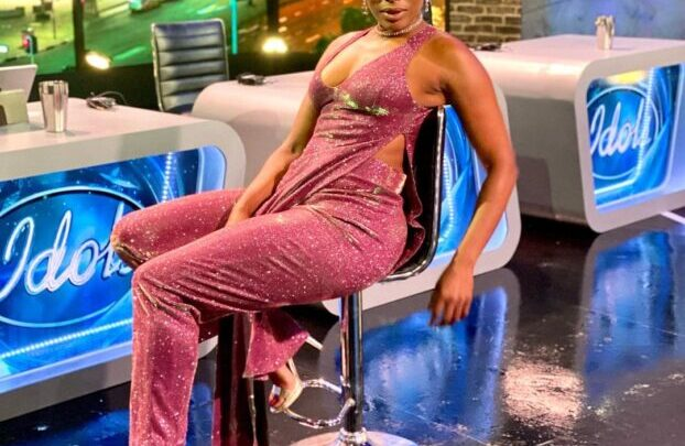 Unathi Nkayi Biography: Child, Age, Net Worth, Wikipedia, House, Instagram, Weight Loss, Parents, Without Makeup