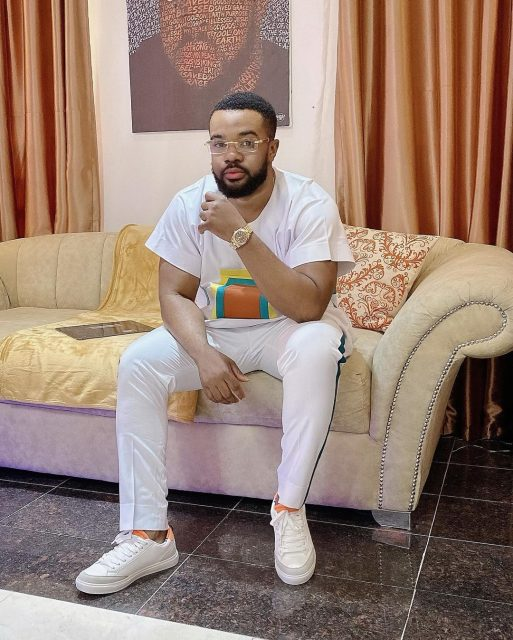 Williams Uchemba Biography: Age, Wife, Net Worth, Son, Married, Wedding, Movies, Birthday, Village, Parents, Wiki
