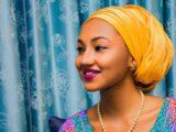 Zahra Buhari Biography, Age, Son, Phone Number, House, Husband, Wedding Pictures, Net Worth, Wikipedia, Birthday