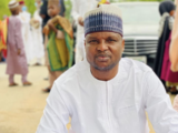 Abba Kyari Biography, Age, Son, Net Worth, Wife, Family, Phone Number, News, Wikipedia, Corruption, Controversy