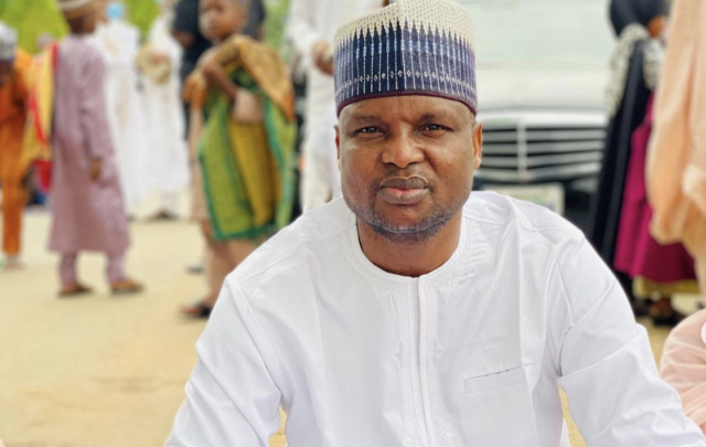 Abba Kyari Biography: Age, Son, Net Worth, Wife, Family, Phone Number, News, Wikipedia, Corruption, Controversy