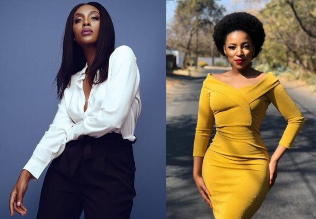 Altovise Lawrence Biography: Married Husband, Age, Net Worth, Instagram, Wikipedia, Twitter, Parents, YFM