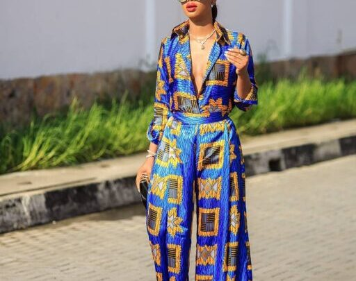 Angel Obasi Biography: Age, Instagram, Net Worth, Wikipedia, Pictures, Boyfriend, Fashion, Parents, Sister
