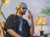 BBNaija Yousef Biography, Age, Instagram, Religion, Net Worth, Parents, State Of Origin, Wikipedia, Pictures