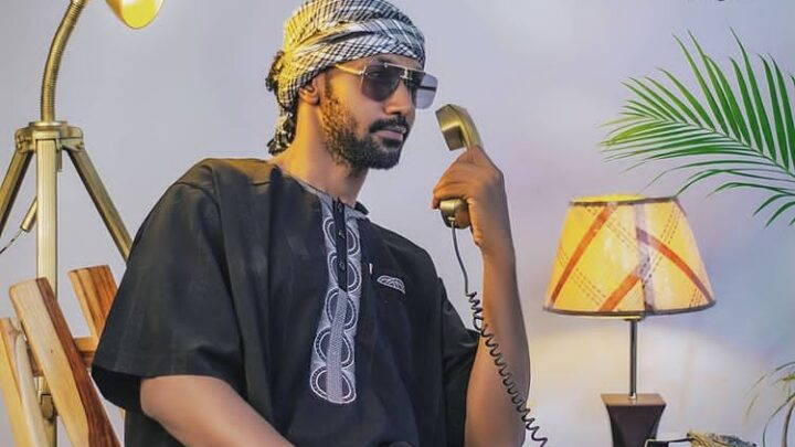 BBNaija Yousef Biography: Age, Instagram, Religion, Net Worth, Parents, State Of Origin, Wikipedia, Pictures
