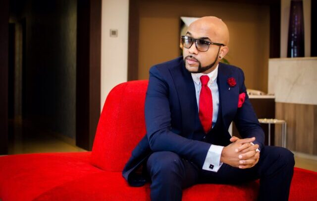 Banky W Biography: Wife, Age, Net Worth, Songs, Movies, Children, Daughter, Wikipedia, Twin Brother, Pictures