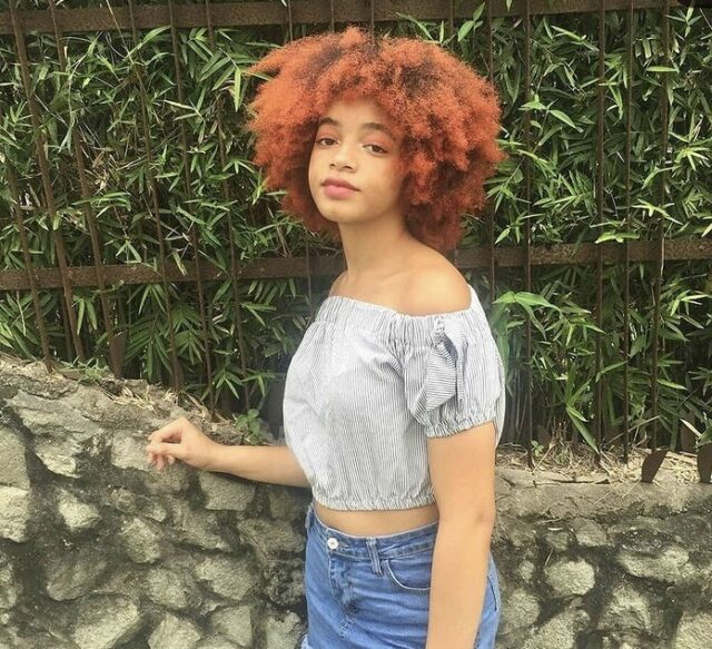 Beyonce Ajomiwe Biography: Age, Parents, Net Worth, Family, Instagram, Songs, Pictures, State Of Origin, Boyfriend, Phone Number