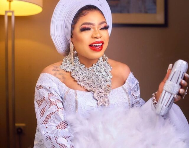 Bobrisky Biography: House, Age, Father, Husband, Birthday, Net Worth, Wife, Real Face, Surgery, Parents, Wikipedia