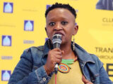 Bongi Ndaba Bio, Age, Contact Details, Instagram, Net Worth, Birthday, Boyfriend, Pictures, Parents, Husband