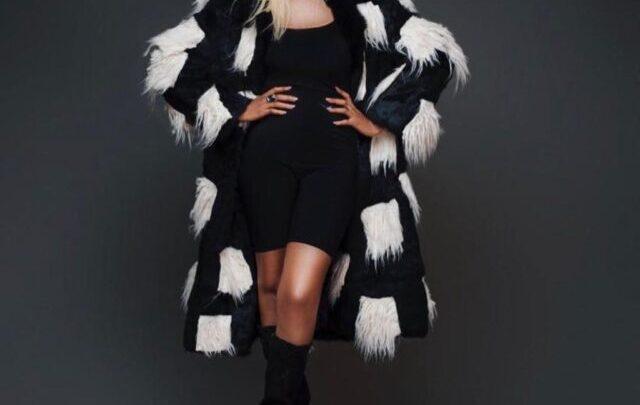 Coco Brown Biography: Age, Songs, Net Worth, Wikipedia, Height, Instagram, Boyfriend