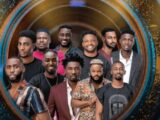 Complete List Of The Big Brother (BBNaija) 2021 Housemates (Males & Females), Profiles, Biographies and More
